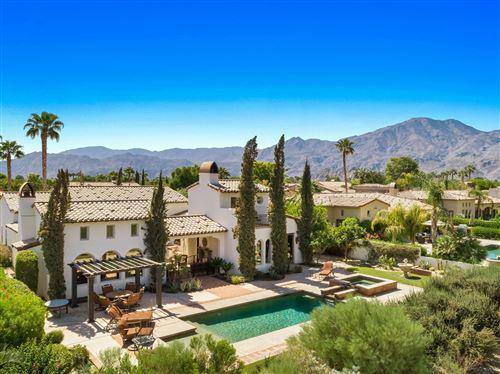 Photo of 81280 National Drive, La Quinta, CA 92253 (MLS # 219050601)