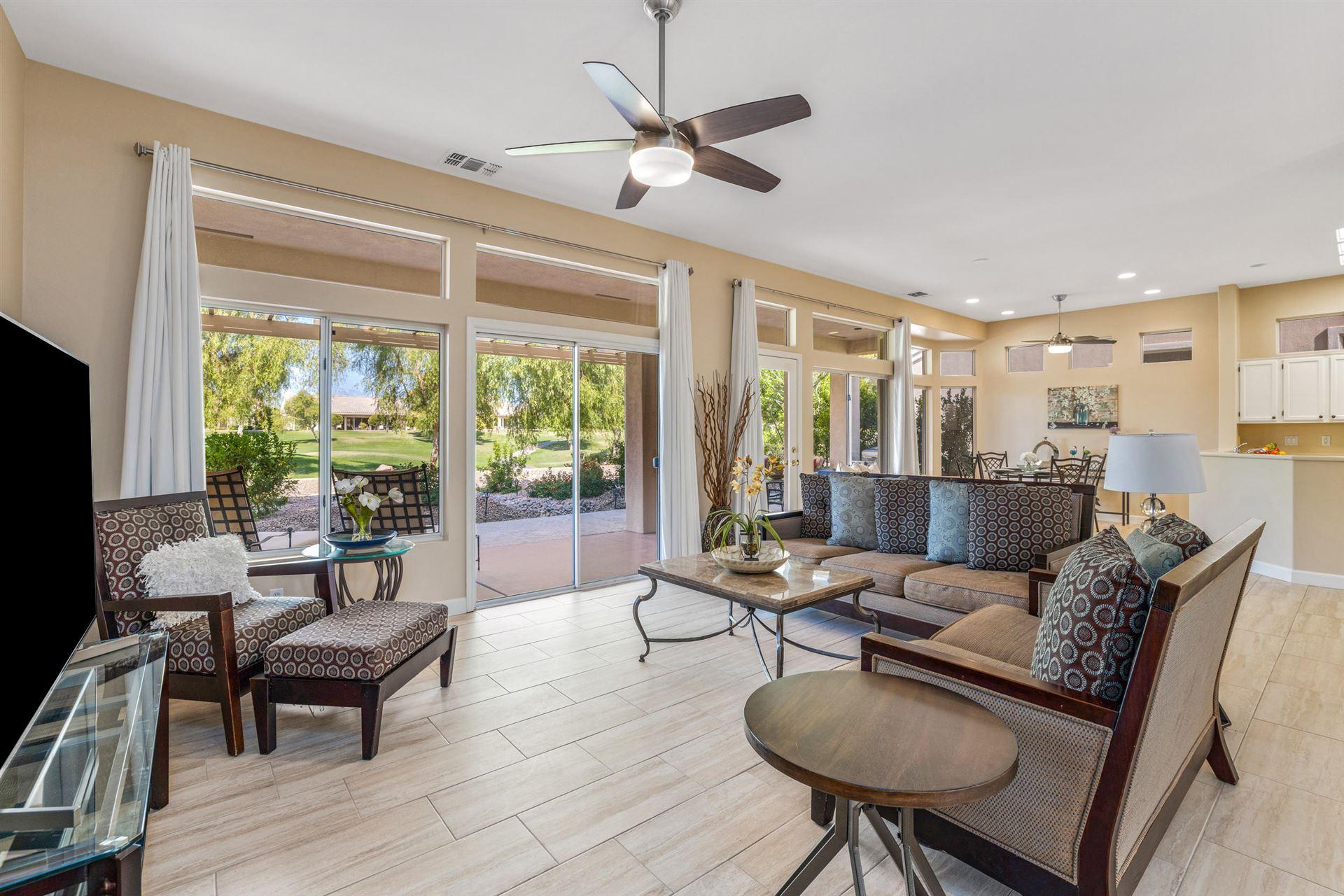 37427 Westridge Avenue, Palm Desert, CA 92211 - #: 219048603
