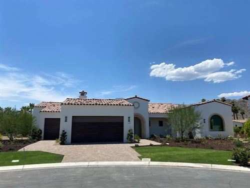 Photo of 80165 N Residence Club Drive, La Quinta, CA 92253 (MLS # 219052604)