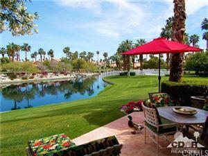 Photo of 55300 Firestone, La Quinta, CA 92253 (MLS # 219016605)