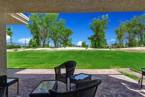Photo of 2382 Kirkwood Drive, Palm Springs, CA 92264 (MLS # 219067621)