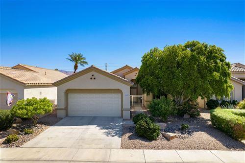 Photo of 39122 Narcissus Drive, Palm Desert, CA 92211 (MLS # 219067638)