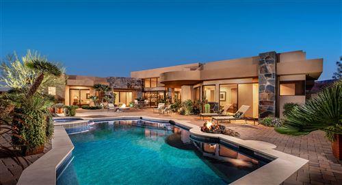 Photo of 112 Chalaka Place, Palm Desert, CA 92260 (MLS # 219049642)