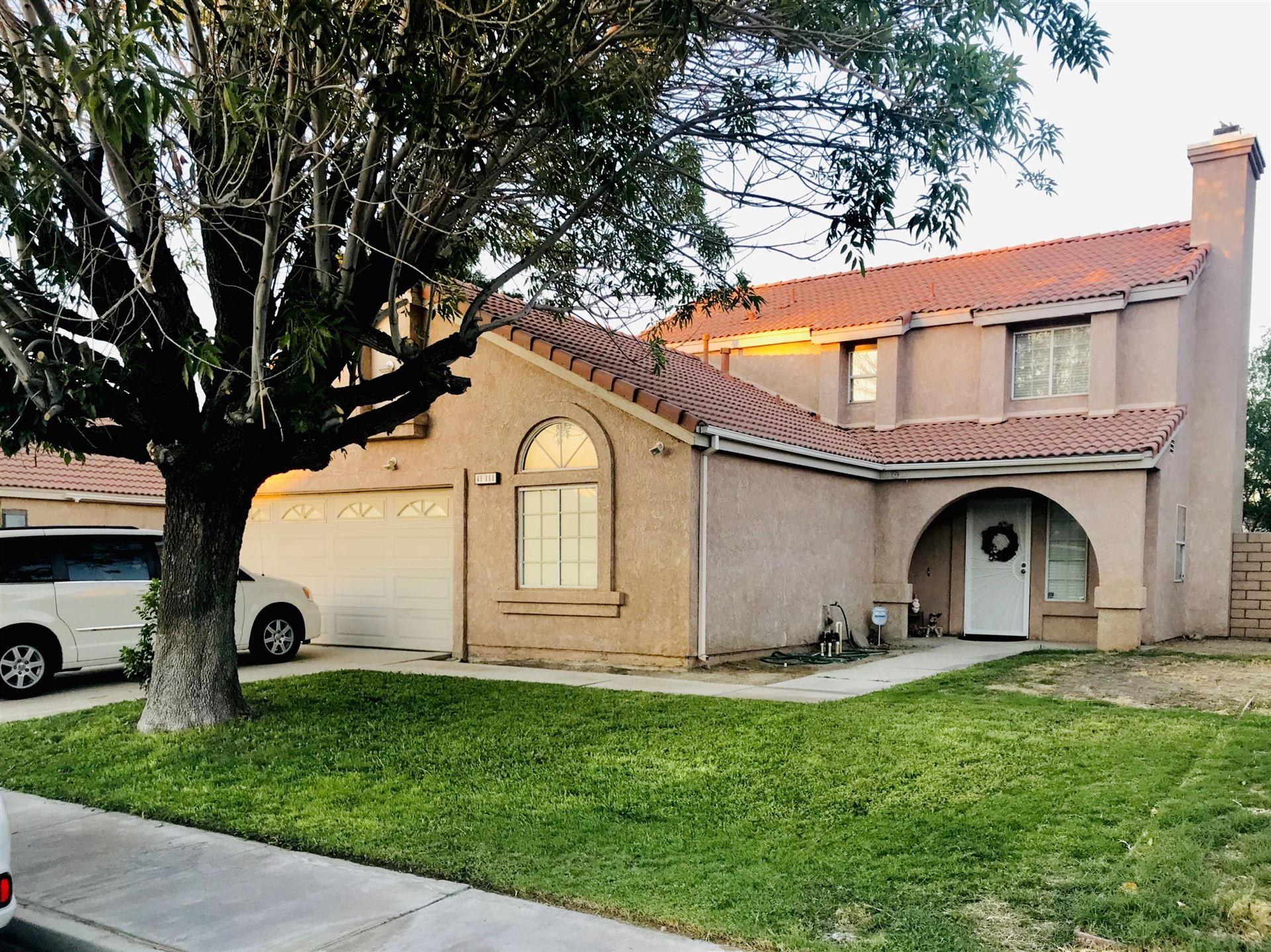 45868 Cimarron Road, Indio, CA 92201 - MLS#: 219045647