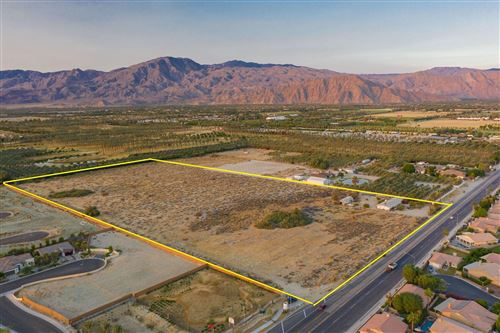 Photo of 82355 Avenue 50, Indio, CA 92201 (MLS # 219051649)
