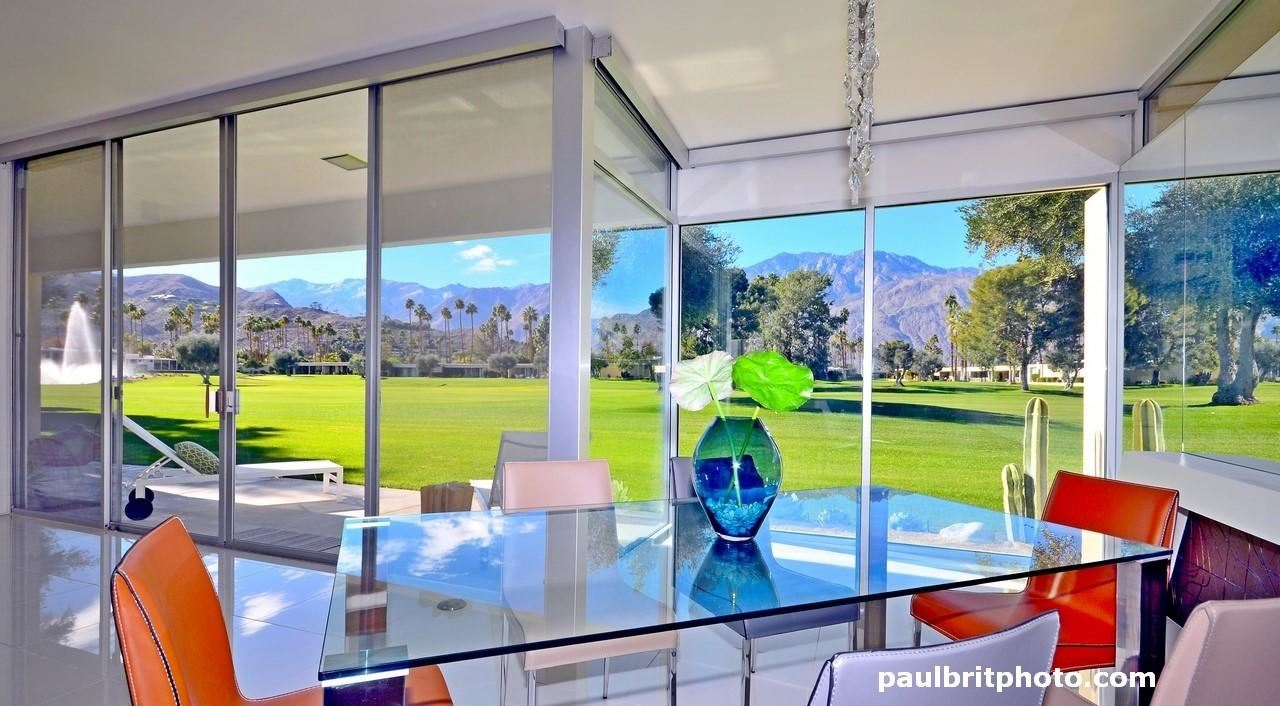 26 Lakeview Circle, Palm Springs, CA 92264 - #: 219045662