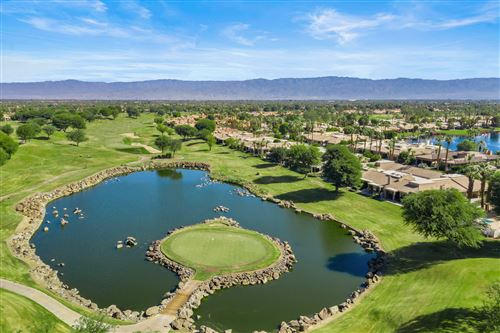 Photo of 54648 Shoal Creek, La Quinta, CA 92253 (MLS # 219068672)