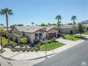 Photo of 60106 Aloe Circle, La Quinta, CA 92253 (MLS # 219024679)