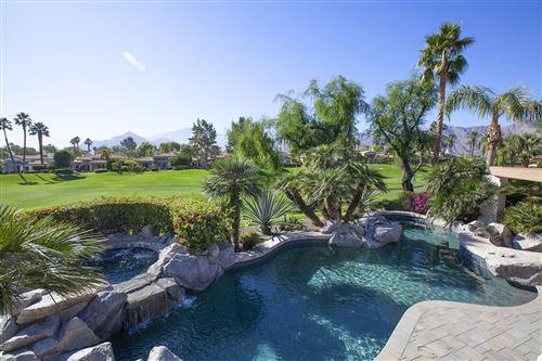 Photo of 79115 Rancho La Quinta Drive, La Quinta, CA 92253 (MLS # 219052684)