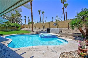 Photo of 39215 Regency Way, Palm Desert, CA 92211 (MLS # 19490806PS)