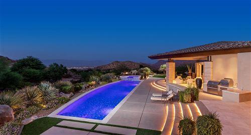 Photo of 113 Tepin Way, Palm Desert, CA 92260 (MLS # 219048710)