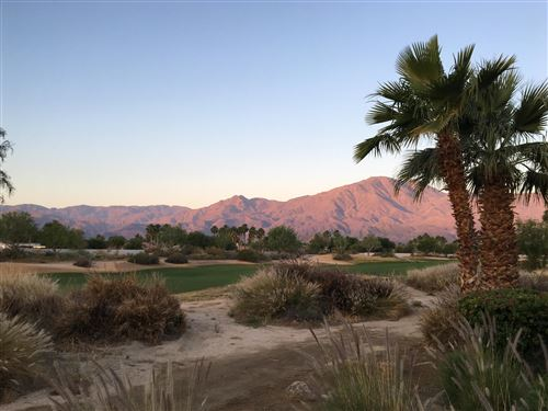 Photo of 81335 National Drive, La Quinta, CA 92253 (MLS # 219052713)