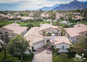 Photo of 78915 Via Carmel, La Quinta, CA 92253 (MLS # 219008733)