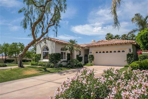Photo of 79995 Rancho La Quinta Drive, La Quinta, CA 92253 (MLS # 219054733)