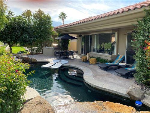 Photo of 54900 Southern Hills, La Quinta, CA 92253 (MLS # 219062736)