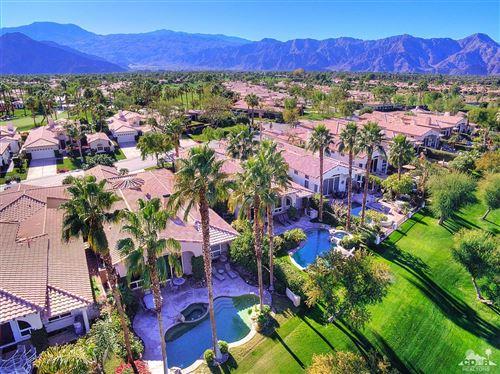 Photo of 79680 Rancho La Quinta Drive, La Quinta, CA 92253 (MLS # 219038758)