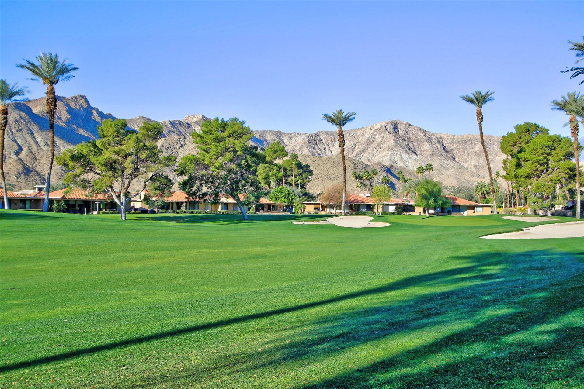 26 Palma Drive, Rancho Mirage, CA 92270 - MLS#: 219039758