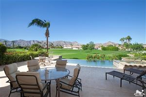 Photo of 49805 Via Conquistador, La Quinta, CA 92253 (MLS # 219016769)
