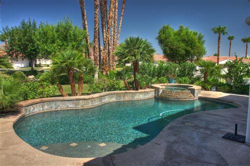 Photo of 80706 Hermitage, La Quinta, CA 92253 (MLS # 219067786)