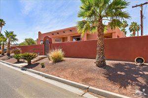 Photo of 51795 Avenida Diaz, La Quinta, CA 92253 (MLS # 219016793)