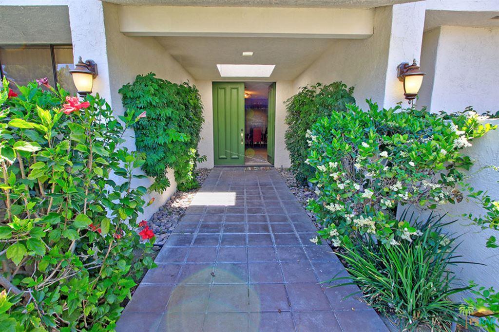 1 Seton Court, Rancho Mirage, CA 92270 - MLS#: 19453796