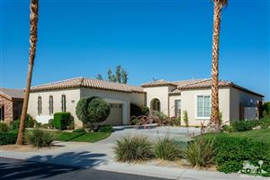 Photo of 60190 Desert Rose Drive, La Quinta, CA 92253 (MLS # 219016799)