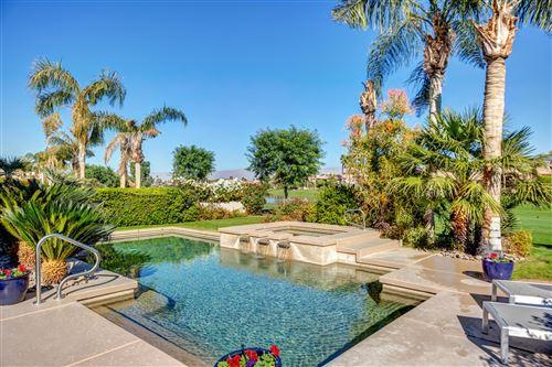Photo of 49880 Mission Drive W, La Quinta, CA 92253 (MLS # 219054823)