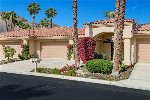 Photo of 79660 Northwood, La Quinta, CA 92253 (MLS # 219042824)