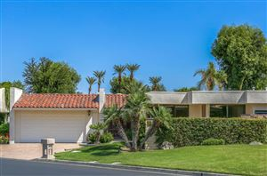 Photo of 84 Columbia Drive, Rancho Mirage, CA 92270 (MLS # 219030844)