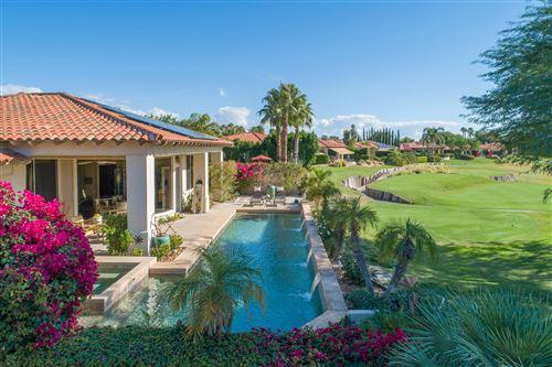 Photo of 268 Loch Lomond Road, Rancho Mirage, CA 92270 (MLS # 219034857)