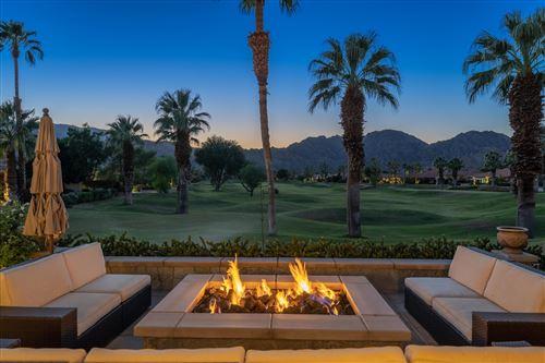 Photo of 80505 Riviera, La Quinta, CA 92253 (MLS # 219068869)