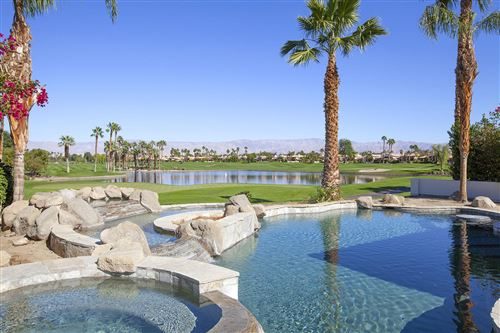 Photo of 79334 Mission Drive West Drive W, La Quinta, CA 92253 (MLS # 219052873)