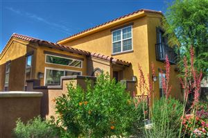 Photo of 52275 Desert Spoon Court, La Quinta, CA 92253 (MLS # 219013883)