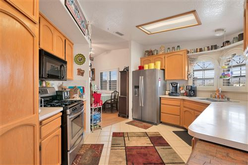 Featured picture for the property 219033884