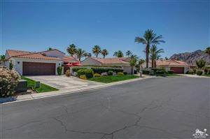 Photo of 78975 Breckenridge Drive, La Quinta, CA 92253 (MLS # 219012895)