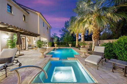 Photo of 52765 Humboldt Boulevard, La Quinta, CA 92253 (MLS # 219043899)