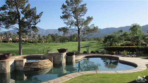 Photo of 78935 Descanso Lane, La Quinta, CA 92253 (MLS # 219039908)