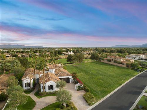 Photo of Lot 23 Via Dona, La Quinta, CA 92253 (MLS # 219040912)