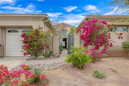 Photo of 3 Bollinger Road, Rancho Mirage, CA 92270 (MLS # 219031915)