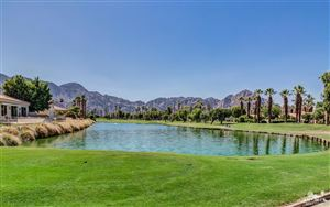 Photo of 78024 Calle Norte, La Quinta, CA 92253 (MLS # 219013917)