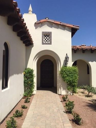 Photo of 54252 E Residence Club Drive #29-03, La Quinta, CA 92253 (MLS # 219052931)