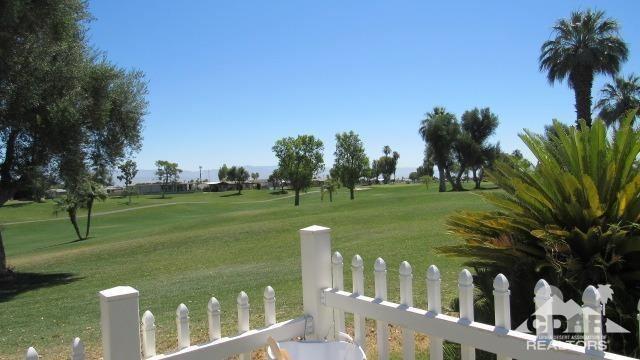 38376 Poppet Canyon Drive, Palm Desert, CA 92260 - #: 219042936
