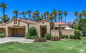 Photo of 44985 Olympic Court, Indian Wells, CA 92210 (MLS # 219017947)