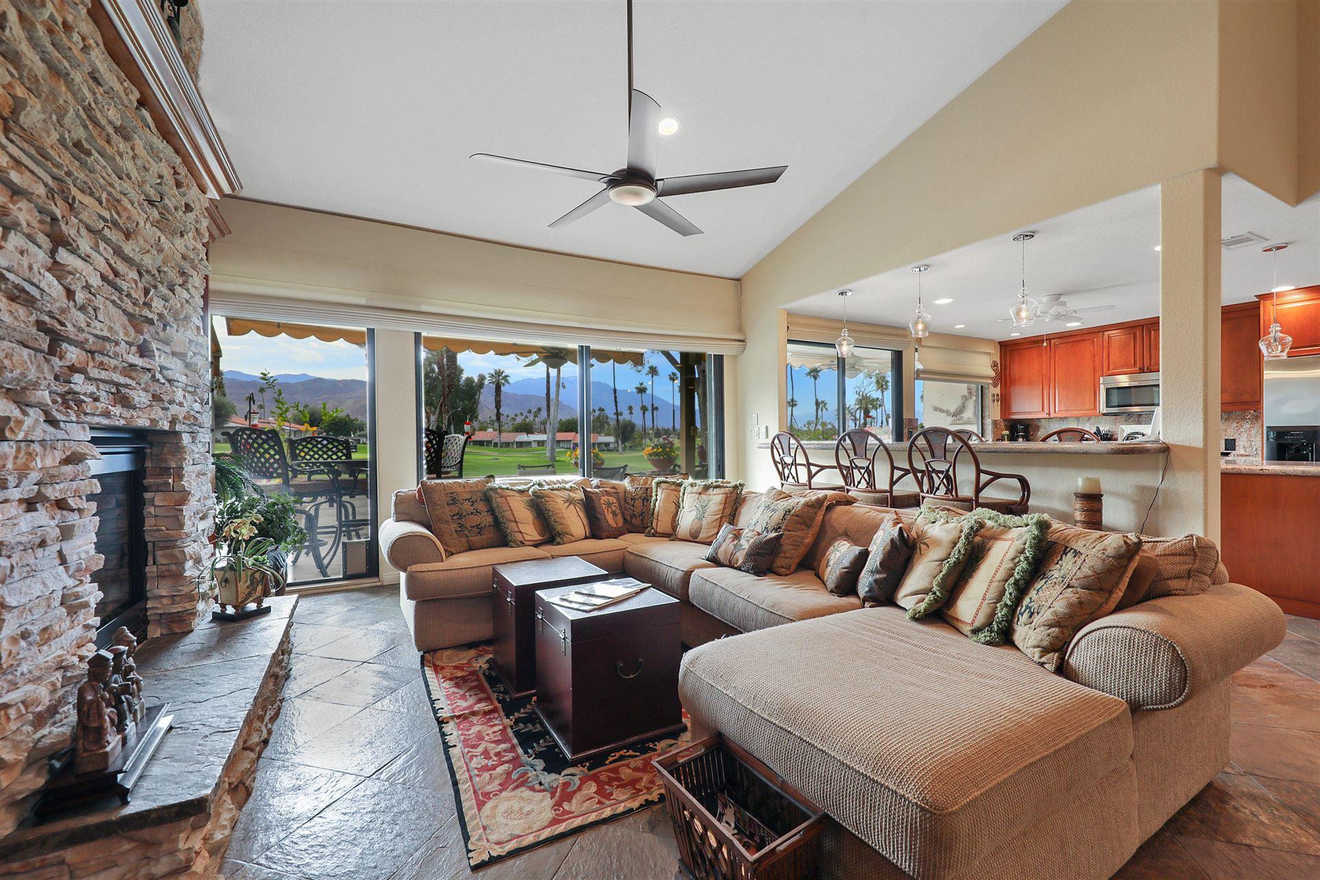 20 Tortosa Drive, Rancho Mirage, CA 92270 - MLS#: 219044966