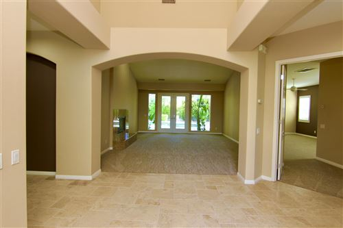 Photo of 2 Voltaire Court, Rancho Mirage, CA 92270 (MLS # 219040969)