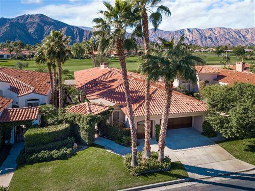 Photo of 51025 Mandarina, La Quinta, CA 92253 (MLS # 219052970)