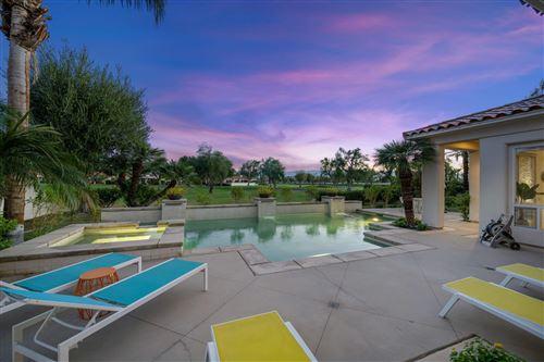 Photo of 79970 Citrus, La Quinta, CA 92253 (MLS # 219068995)