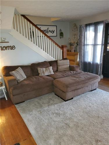 Tiny photo for 985 Union Road, Englewood, OH 45315 (MLS # 809001)