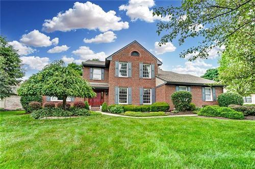 Photo of 2229 Briggs Road, Centerville, OH 45459 (MLS # 842001)