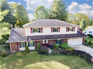 Photo of 2186 Springmill Road, Kettering, OH 45440 (MLS # 805011)